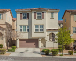 Photo of 8960 Dorrell, Las Vegas, NV 89149 (MLS # 2187510)