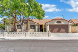 Photo of 2828 Drury Street, Las Vegas, NV 89108 (MLS # 2187521)
