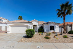 Photo of 1001 Cutter, Henderson, NV 89011 (MLS # 2187622)
