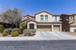 Photo of 2108 Merganser, North Las Vegas, NV 89084 (MLS # 2187675)
