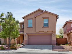 Photo of 2421 Cockatoo Drive, North Las Vegas, NV 89084 (MLS # 2187789)
