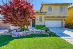 Photo of 7333 Pepperbox Avenue, Las Vegas, NV 89179 (MLS # 2187794)