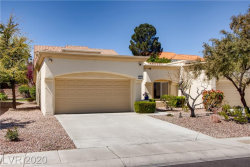Photo of 2205 Hallston St., Las Vegas, NV 89134 (MLS # 2188111)