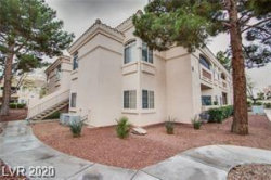 Photo of 7400 West Flamingo Road, Unit 2068, Las Vegas, NV 89147 (MLS # 2188221)
