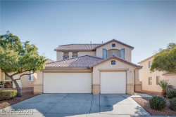 Photo of 597 Fontayne, Las Vegas, NV 89123 (MLS # 2188232)