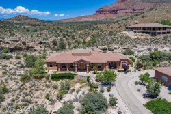 Photo of 2499 Anasazi Way, UT 84767 (MLS # 2188296)