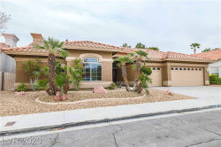 Photo of 1524 Castle Crest, Las Vegas, NV 89117 (MLS # 2188333)