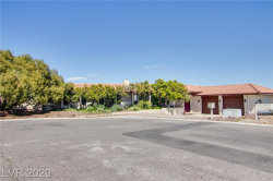 Photo of 4830 West Warm Springs, Las Vegas, NV 89118 (MLS # 2188397)