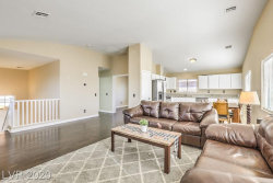Photo of 5320 Mum, North Las Vegas, NV 89031 (MLS # 2188427)