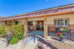Photo of 894 Fairway, Boulder City, NV 89005 (MLS # 2188465)