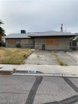 Photo of 4844 Fairfax Avenue, Las Vegas, NV 89120 (MLS # 2188470)