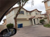 Photo of 1014 Grand Cerritos, Las Vegas, NV 89183 (MLS # 2188506)