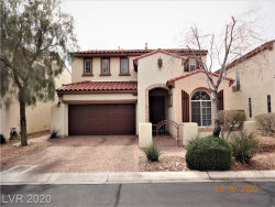 Photo of 8229 Ranch Pines, Las Vegas, NV 89178 (MLS # 2188603)