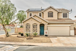 Photo of 662 Pacific Cascades, Henderson, NV 89012 (MLS # 2188609)