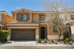 Photo of 9487 Bitterroot Crest, Las Vegas, NV 89178 (MLS # 2188735)