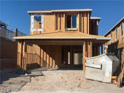 Photo of 12540 Oregon Cherry Avenue, Las Vegas, NV 89138 (MLS # 2188740)