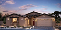 Photo of 404 Oakey Crest Ridge, Henderson, NV 89012 (MLS # 2188856)
