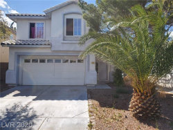 Photo of 825 Windhook, Las Vegas, NV 89144 (MLS # 2188872)