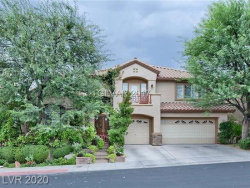 Photo of 10025 Charlemont, Las Vegas, NV 89134 (MLS # 2188885)