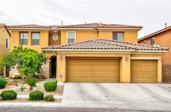Photo of 7216 Campolina court, Las Vegas, NV 89113 (MLS # 2188960)
