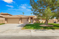 Photo of 5400 Irish Spring, Las Vegas, NV 89149 (MLS # 2189000)