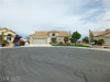 Photo of 2528 Laton Court, Las Vegas, NV 89134 (MLS # 2189079)