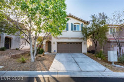 Photo of 10441 Bolting Cloud, Las Vegas, NV 89178 (MLS # 2189338)