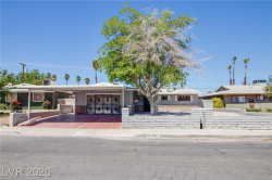 Photo of 2012 Sunland, Las Vegas, NV 89106 (MLS # 2190895)