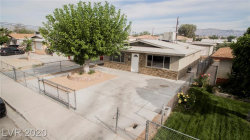 Photo of 1248 Lawry, Las Vegas, NV 89106 (MLS # 2191142)