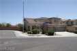 Photo of 6332 Palmona Street, North Las Vegas, NV 89031 (MLS # 2191377)