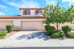 Photo of 1463 Orange Jubilee Road Road, Henderson, NV 89014 (MLS # 2191483)
