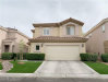 Photo of 205 Hickory Heights, Las Vegas, NV 89148 (MLS # 2192918)