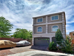 Photo of 7293 Puffer Lake Court, Las Vegas, NV 89118 (MLS # 2194033)