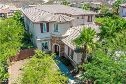 Photo of 422 Stone Lair Court, Henderson, NV 89012 (MLS # 2194462)