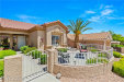 Photo of 10908 Grand Haven, Las Vegas, NV 89134 (MLS # 2194619)