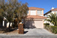 Photo of 926 RIBBON GRASS Avenue, Las Vegas, NV 89183 (MLS # 2194893)