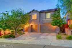 Photo of 2604 Calanques, Henderson, NV 89044 (MLS # 2195137)