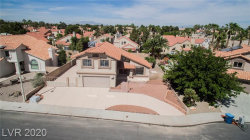Photo of 141 Pointe, Henderson, NV 89074 (MLS # 2195513)