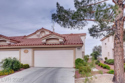 Photo of 855 North Stephanie Street, Unit 1314, Henderson, NV 89014 (MLS # 2195551)