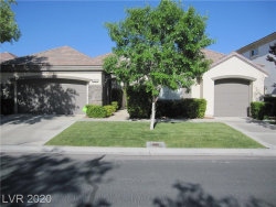 Photo of 1000 Sir James Bridge, Las Vegas, NV 89145 (MLS # 2196189)