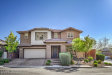 Photo of 5638 Oak Bend, Las Vegas, NV 89135 (MLS # 2196284)
