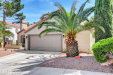 Photo of 7609 Oyster Cove, Las Vegas, NV 89128 (MLS # 2196440)