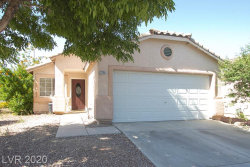 Photo of 2228 Little Italy, North Las Vegas, NV 89031 (MLS # 2196792)