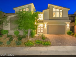 Photo of 3 Hilltop Crest, Henderson, NV 89011 (MLS # 2196855)