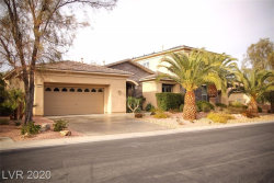 Photo of 1716 CYPRESS MANOR Drive, Henderson, NV 89012 (MLS # 2197113)
