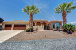Photo of 4980 Ridgewood, Pahrump, NV 89061 (MLS # 2197298)