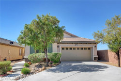 Photo of 3605 Inverness Grove, North Las Vegas, NV 89081 (MLS # 2197364)
