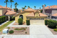 Photo of 8728 Captains Place, Las Vegas, NV 89117 (MLS # 2197542)