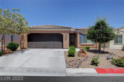 Photo of 3808 Citrus Heights, North Las Vegas, NV 89081 (MLS # 2197719)
