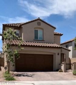 Photo of Henderson, NV 89011 (MLS # 2197867)